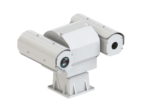 Thermal Surveillance Systems