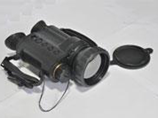 Industrial Security Cameras for Night Vision Binoculars