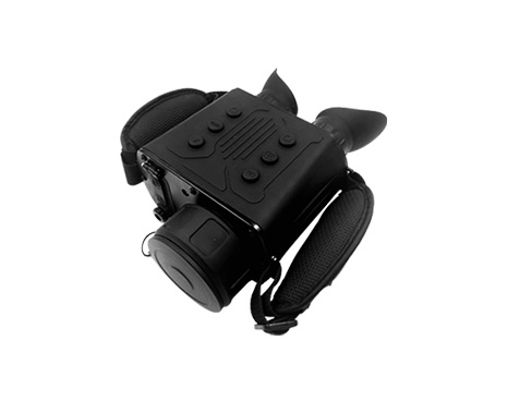 Thermal Imaging Binocular