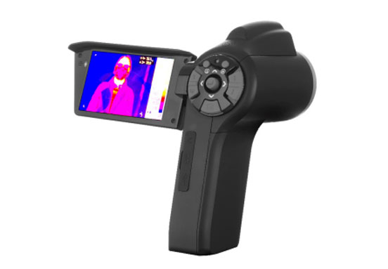 TI160-P1-Thermal-Imaging-Camera.jpg