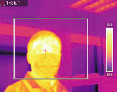 Application-of-TI160-P4-Thermal-Camera-for-Body-Temperature-1.jpg